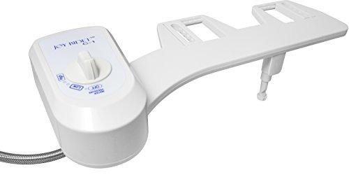 Joy Bidet C-1. Água Fria. Não-elétricos. Anexo Wc. (mangu - R$ 339 on