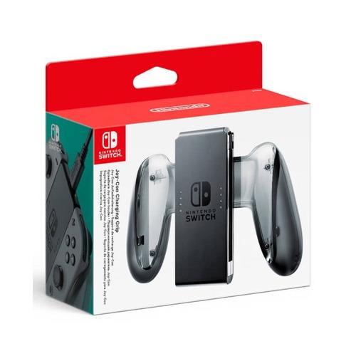 joy - con charging grip nintendo switch tienda movilshopcr