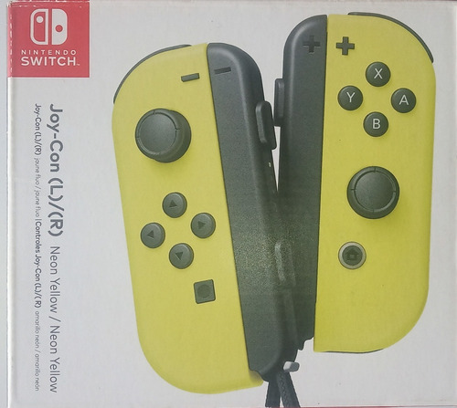 joy con nintendo switch joy-con 75 control nintendo