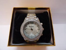 a3ec2d50bacd Reloj Mujer Guayaquil Joyas Relojes - Relojes Pulsera - Mercado ...