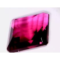 Compromiso A A A Topacio London Pink Princesa De 15.610 Qt