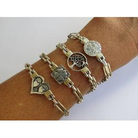 534b2a23133b Venta Al Por Mayor De Joyas En Plata 950 - Joyas y Relojes Antiguos ...