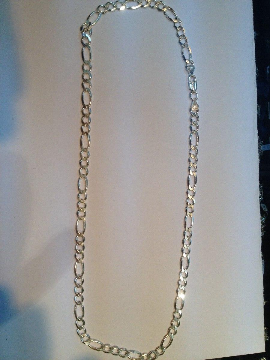 Collares de plata santiago chile