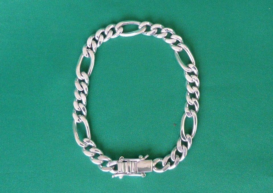 04a2c7b882c5 joyas de plata 950 para hombres. Cargando zoom.