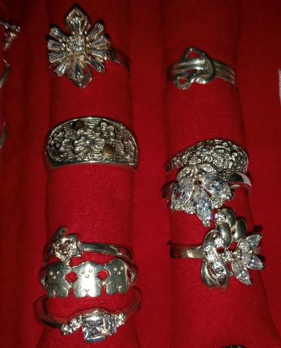 joyas de plata italiana 925