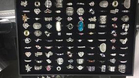 5706b43d14da Joyas De Plata Por Mayor Donde Comprar en Mercado Libre Chile