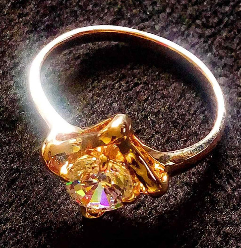 joyas elegantes lindas y exclusivas