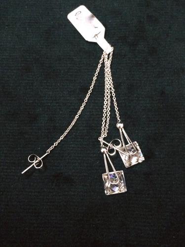 joyas  finas y exclusivas
