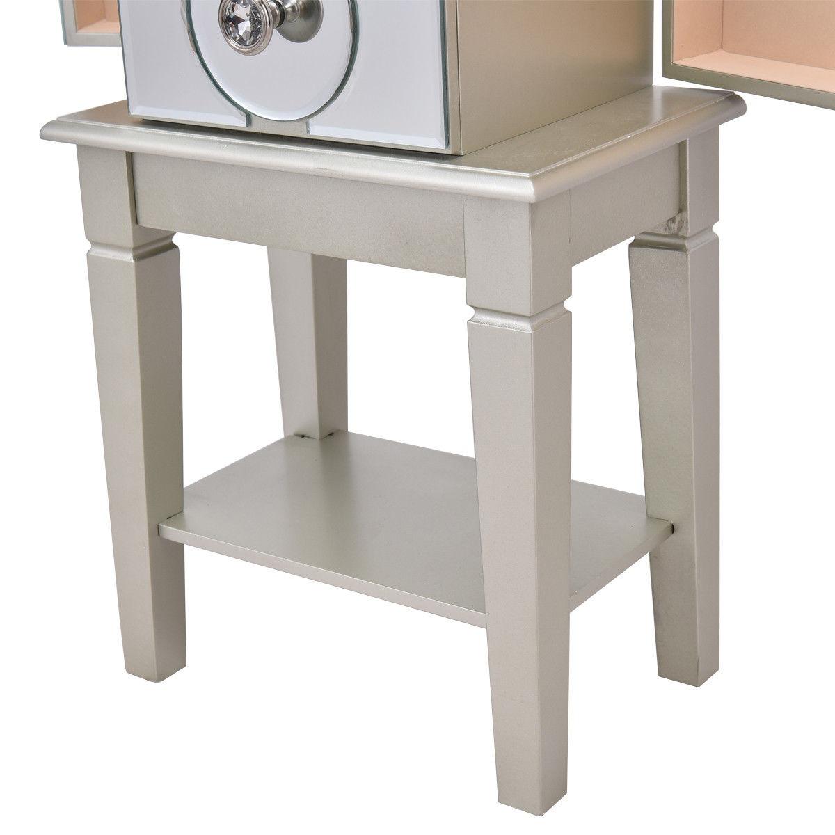 Fantástico Muebles De Asiento En El Pecho De Almacenamiento Patrón ...