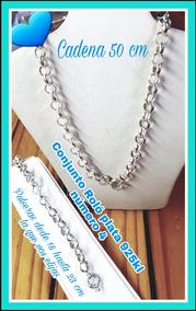 77233c64e261 Noris - Joyas y Bijouterie en Mercado Libre Argentina