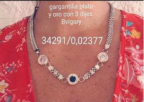 ad86151fe0d5 Catalogo De Ventas De Joyas De Plata Y Oro - Joyas y Relojes en Mercado  Libre Argentina