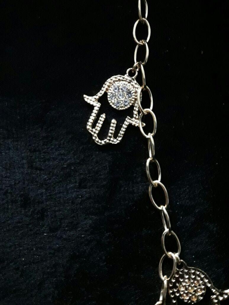 81f865ddb17f joyas perla negra. Cargando zoom.