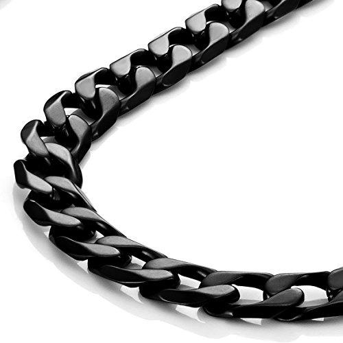 4ecb5e3161a8 Joyas Urbanas Collar Poderoso Para Hombres Cadena De Acero -   136.900 en Mercado  Libre