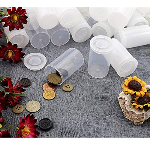 joyce lindberg film canister with caps for