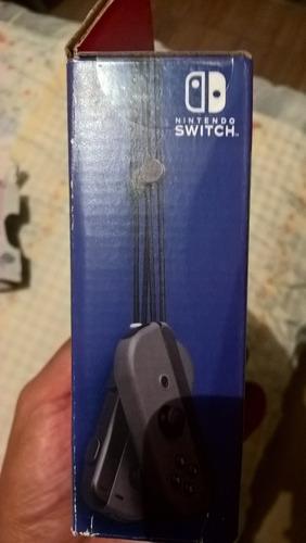 joycon l/r nuevo para nintendo switch