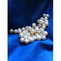 Hermosas Perlas Cultivadas