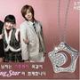 Collar Colgante Boys Over Flower Collar Dorama Kpop