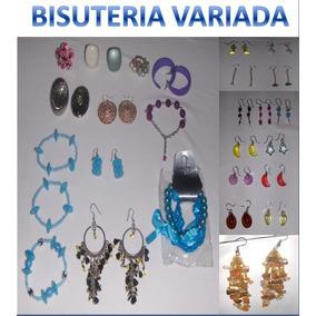 7d026c12eaa4 Bisuteria Shocker Por Lote - Relojes