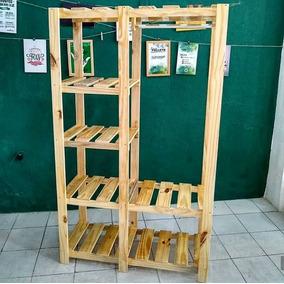 04839d6faf03 Exhibidores De Joyas De Madera en Mercado Libre Venezuela