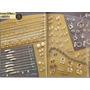 Anillos D Granates Plata 925 Oro Referencia 525 Mimi Joyeria