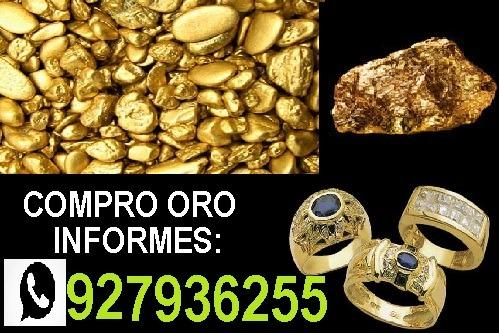 c24f6a699b8f Joyeria Busca Comprar Oro Plata Cochinilla - U S 1.000