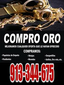 7e412242bc01 Casacas Del Minsa - Joyas y Relojes en Mercado Libre Perú