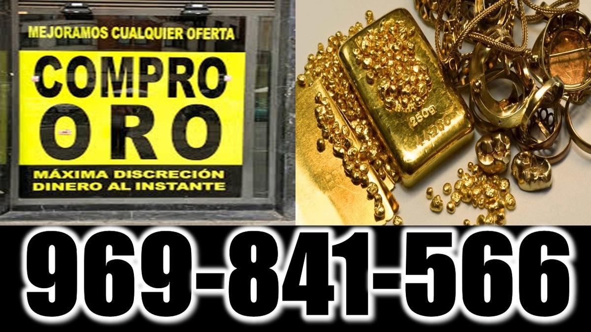 87837c6b602c joyeria compra oro x gramos monedas relojes brillantes plata. Cargando zoom.