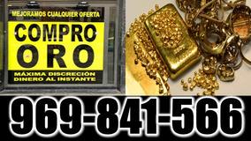 da0259f426fd Joyeria Compra Oro - Joyas en Mercado Libre Perú
