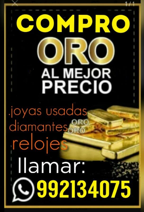 3a4de4d58f66 Descripción. joyeria compra venta de oro diamantes joyas antiguas usadas ...