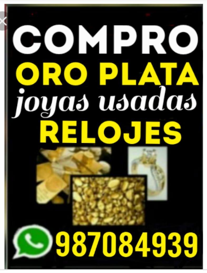 c31effebc1fe joyeria compra venta de oro monedas. Cargando zoom.