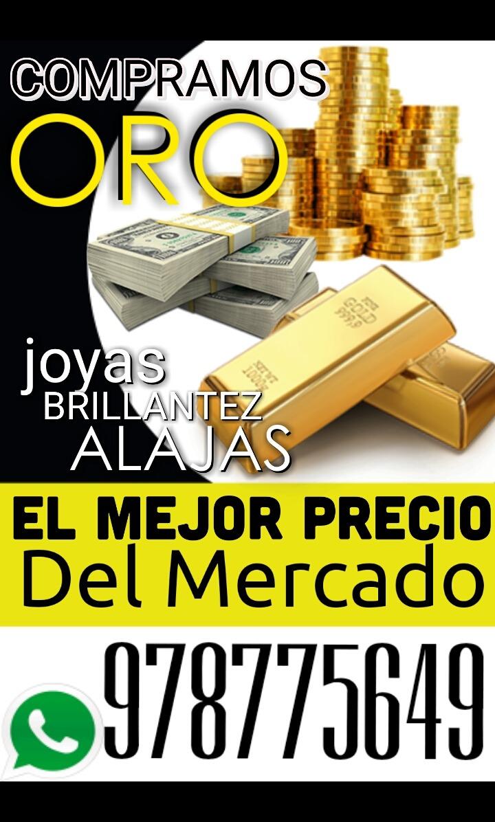 c6efb821ca68 joyeria compra y vende oro mineral de rio libras x gramos. Cargando zoom.
