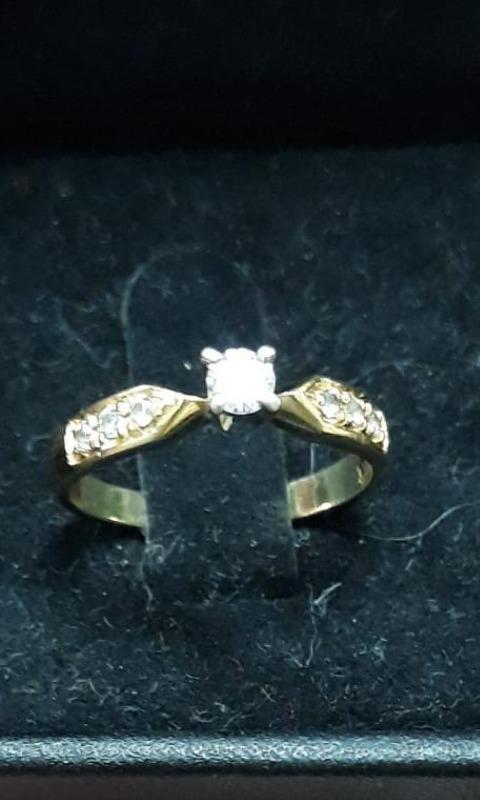 70285ff3577e joyeria compra y venta de oro en joyas. Cargando zoom.