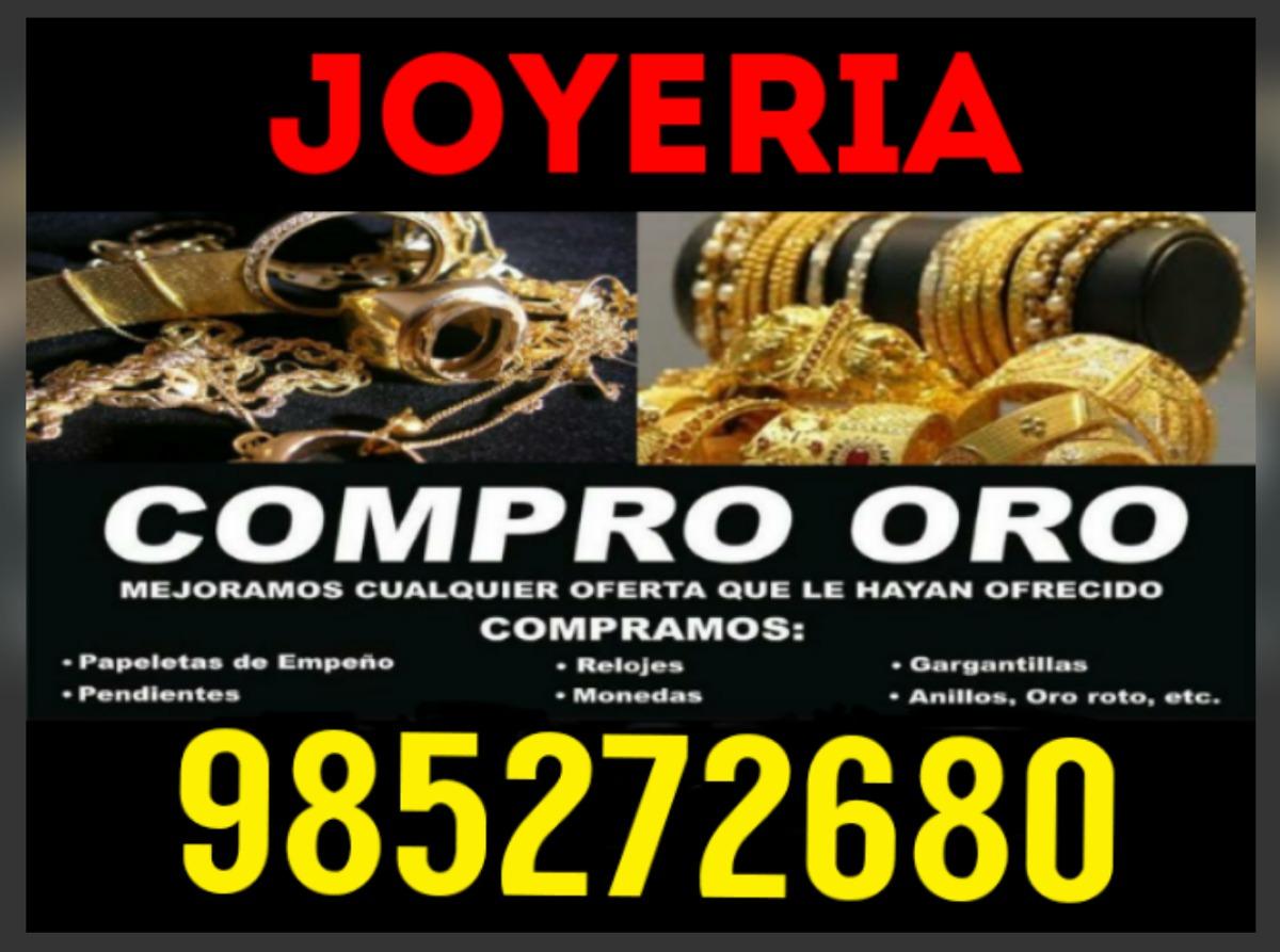 bd6028383fca joyeria compra y venta de oro plata por gramo. Cargando zoom.