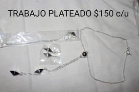 d925997a65c1 Venta Por Catalogo Joyeria Oro Taxco De Alarcon Guerrero - Joyería ...