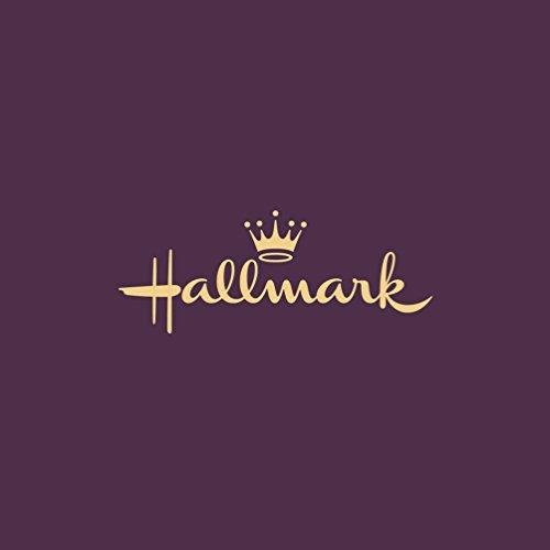 8872f0a414f4 Joyería De Marca Hallmark Para Mujer Con Palomitas De Plata ...