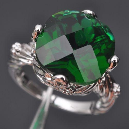 Resultado de imagen para joyeria de esmeralda