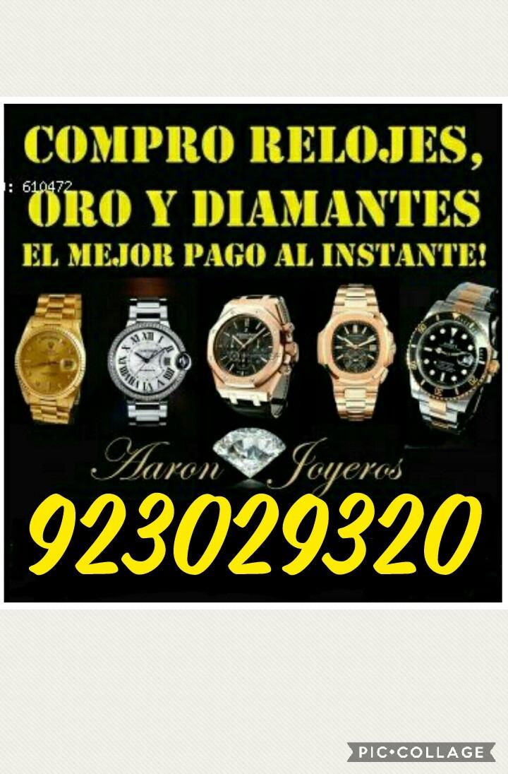 0297dee3df7f Descripción. joyeria exportadora compra oro y plata por mayor y menor
