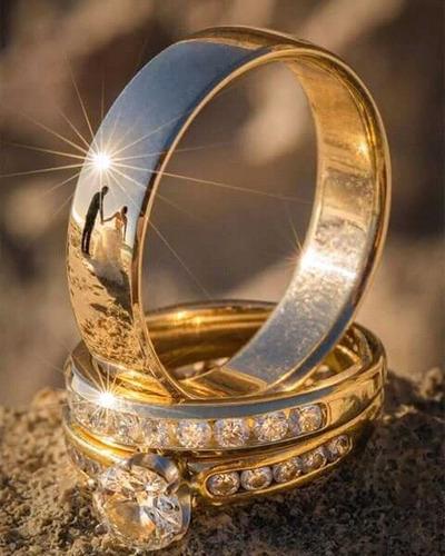 joyeria moicas    venta de oro y plata