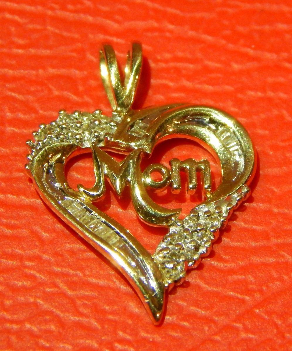joyeria oro anillos esclavas cadenas el mejor costo