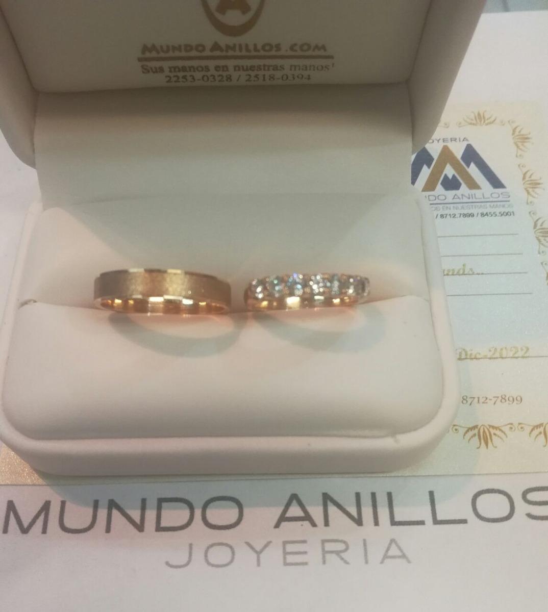 df169a0eb566 joyerias de costa rica anillos de compromiso. Cargando zoom.