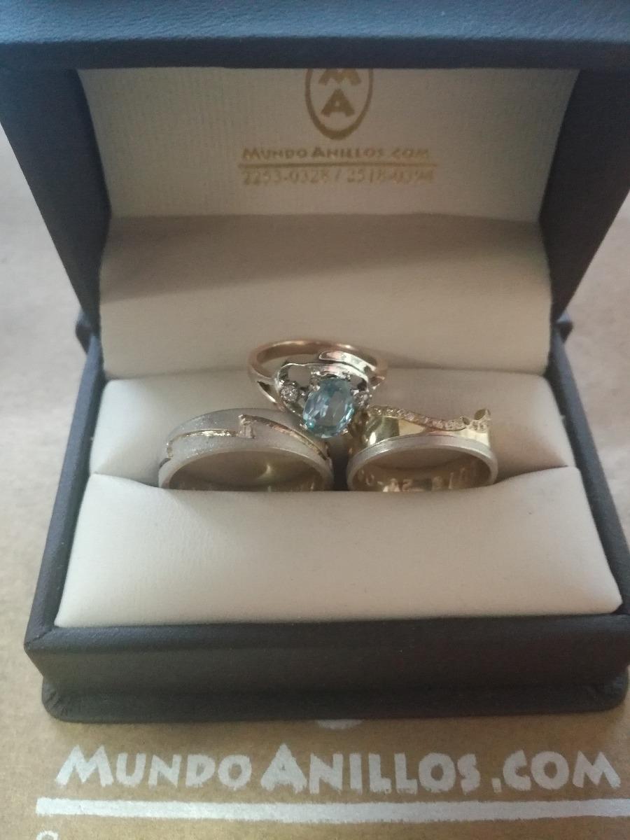 caa5ebb48784 joyerias en costa rica mundo anillos. Cargando zoom.