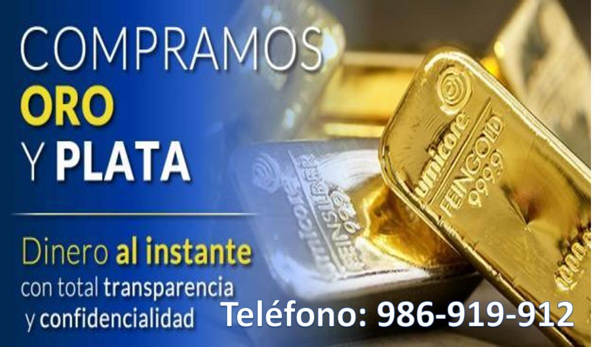 206d0ed52eba Joyerias Venta Y Compra Oro Joyas Plata Monedas Brillantes - U S 118 ...