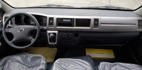 joylong 2015 motor 2800 turbo cummins, 5 puertas