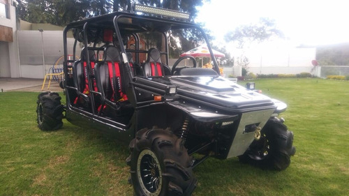 joyner trooper t4 1000cc, commander, maverick, polaris rzr