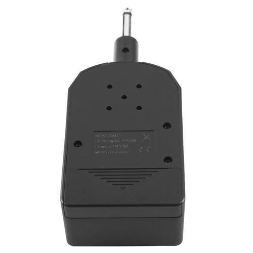 joyo ja-01 mini amplificador guitarra con sonido grande
