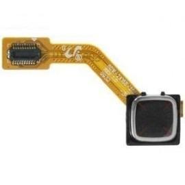 joystick blackberry 9700