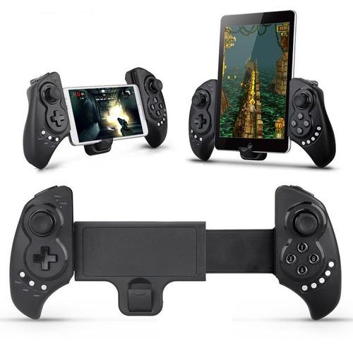 joystick bluetooth tablet capacidad 5-10 pulgada #0494