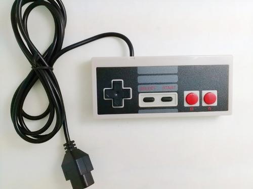 joystick compatible nintendo nes