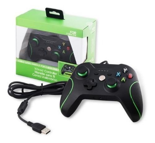 joystick consola xbox control xbox