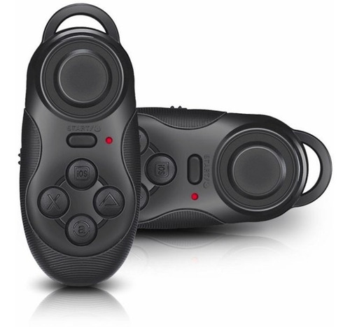 joystick control bluetooth celular juegos lentes vr box ®